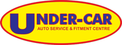 Under-Car Auto services & Fitment centre
